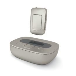 appareil-auditif-ajaccio-connectivite-sans-fil