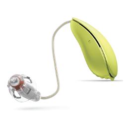appareil-auditif-ajaccio-mini-contour-ecouteur-deporte