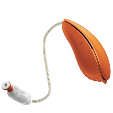 appareil-auditif-ajaccio-mini-contour-ecouteur-deporte-orange2