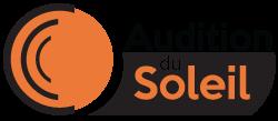 Audition du Soleil, Audioprothésiste à AJaccio